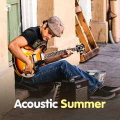 Acoustic Summer
