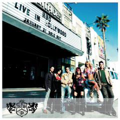 RBD Live In Hollywood - RBD