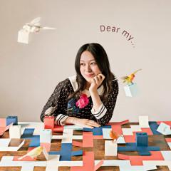 Dear My... - Minako Kotobuki
