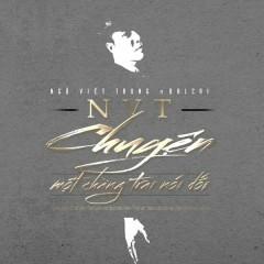 Chuyện Một Chàng Trai Nói Dối (Single) - Ngô Viết Trung, Balaci