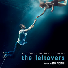 The Leftovers: Season 2 (Music from the HBO Series) - Max Richter
