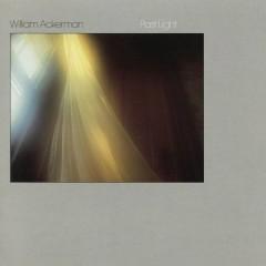 Past Light - William Ackerman