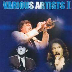 Various Artists I - Various Artists