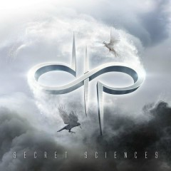 Secret Sciences - Devin Townsend Project