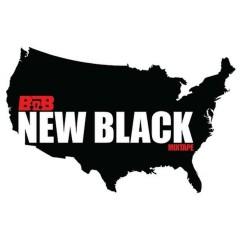 New Black - B.o.B