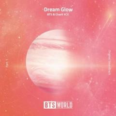 Dream Glow (Single)