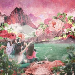 Remember Me (EP) - OH MY GIRL