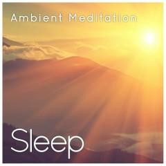 Meditation (Sleep & Mindfulness) - Sleepy Times