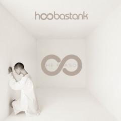 The Reason (15th Anniversary Deluxe) - Hoobastank