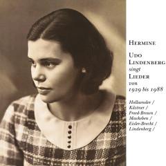 Hermine (Remastered)