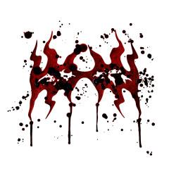 Blood - Hank von Hell