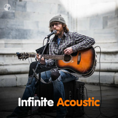 Infinite Acoustic
