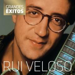 Grandes Êxitos - Rui Veloso