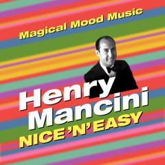 Nice 'N' Easy - Henry Mancini