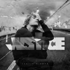 Justice (The Complete Edition) - Justin Bieber