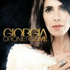 Oronero Live (Deluxe Edition)