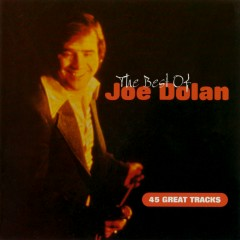 The Best of Joe Dolan - Joe Dolan