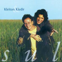 Clássicos Do Sul - Kleiton & Kledir