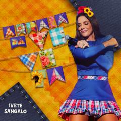 Arráia Da Veveta - Ivete Sangalo