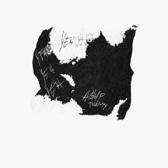 Yea Yea Yea (Maps) - A$AP Twelvyy