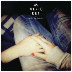Tænker Du Vi Danser - Marie Key