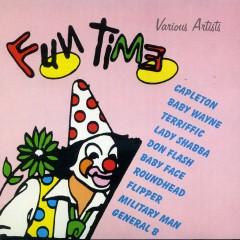 Fun Time - Various Artists