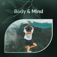Body & Mind - Various Artists