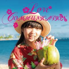 Love Communication - GANG PARADE