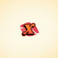 X (Mwah) (Single)