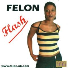 Flash - Felon