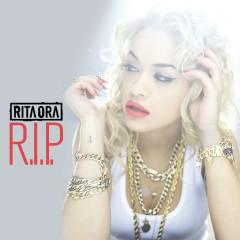 R.I.P. - Rita Ora, Tinie Tempah