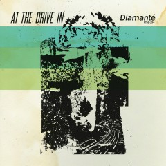 Diamanté - At The Drive-In
