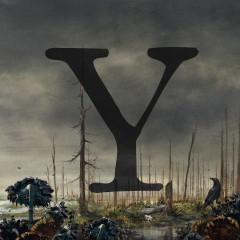 Y - The Acacia Strain
