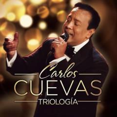 Triologiá - Carlos Cuevas