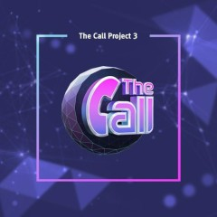 The Call Project 3