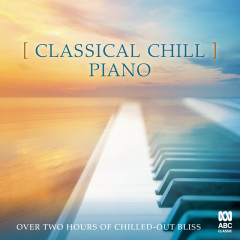 Classical Chill: Piano