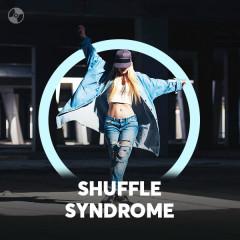 Shuffle Syndrome