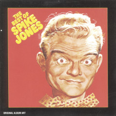 Best Of - Spike Jones