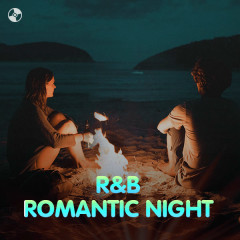 R&B Romantic Night