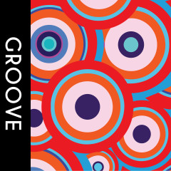 Playlist: Groove - Various Artists