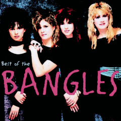 The Best Of The Bangles - The Bangles