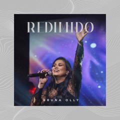 Redimido - Bruna Olly