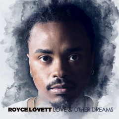 Love & Other Dreams