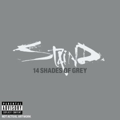 14 Shades of Grey - Staind