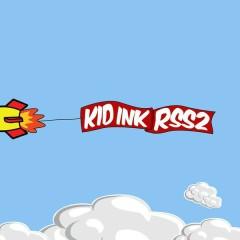 RSS2 - Kid Ink