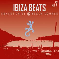 Ibiza Beats, Vol. 7: Sunset Chill & Beach Lounge - Various Artists