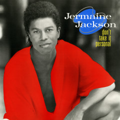 Don't Take It Personal (Expanded Edition) - Jermaine Jackson