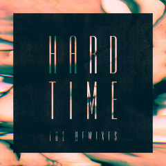 Hard Time (The Remixes) - Seinabo Sey