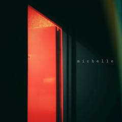 Michelle - Hemeets