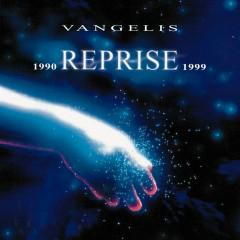 Reprise 1990-1999 - Vangelis